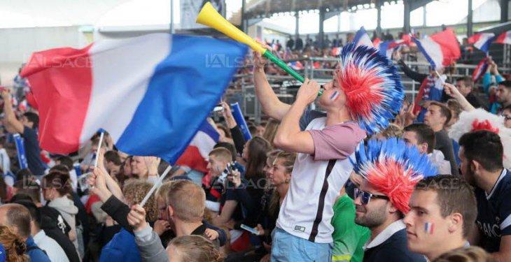 fan-zone-euro-2016-205266.jpg