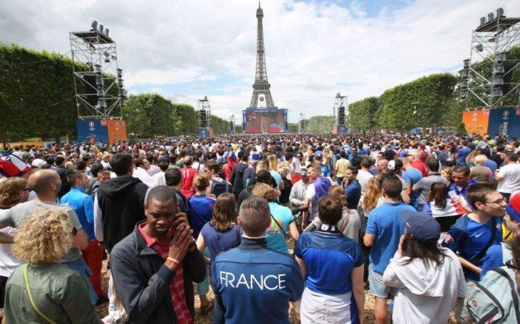 Marché français des paris sportifs : des records de mises au 2e trimestre