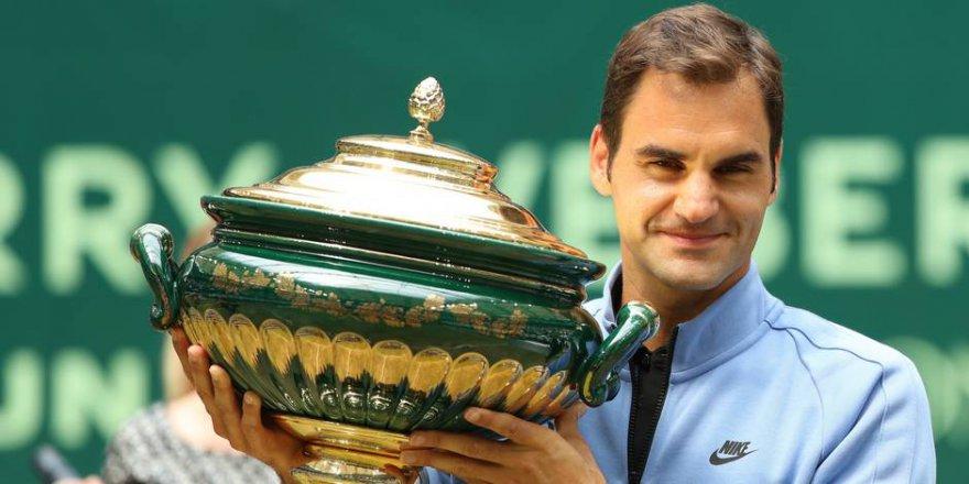Wimbledon : préparation, qualifs, cotes et favoris
