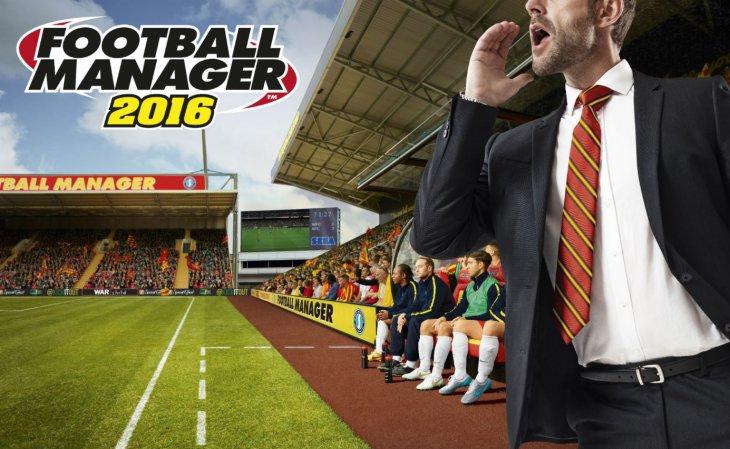 Football Manager : 100 joueurs pour une tentative de record