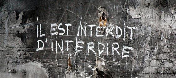 Interdictions et limitations des paris : l'ARJEL rappelle la loi
