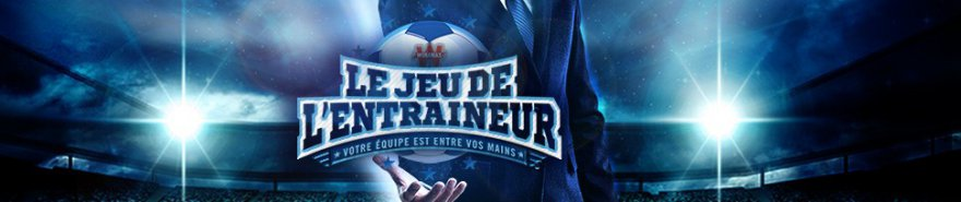 jeu-entraineur-428823.jpg
