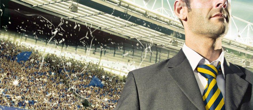 ARJEL : de nouveaux supports de paris pour les ligues fantasy