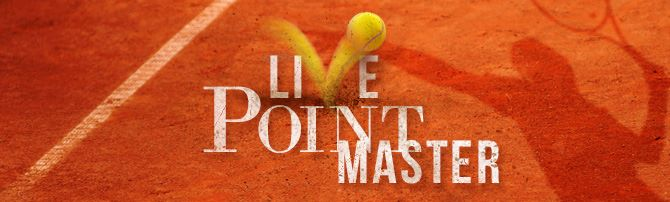 Live Point Master
