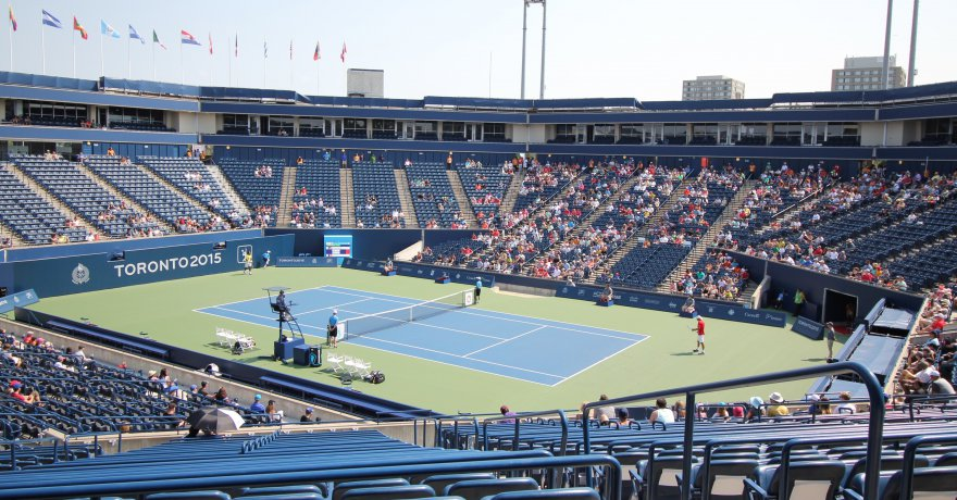 Masters 1000 de Toronto : la voie royale pour Djoko ?