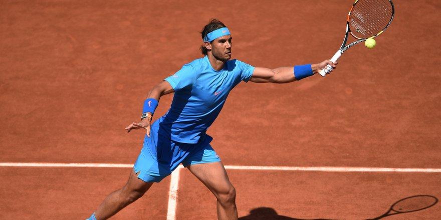 Roland-Garros : le challenge bankroll de la première semaine