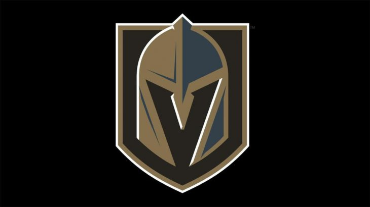 Golden Knights : Las Vegas tient enfin sa franchise NHL