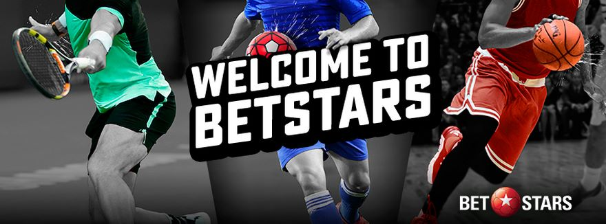welcome-to-betstars-625148.jpg