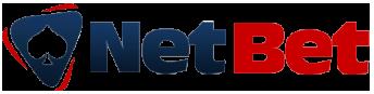 netbet-logo-667177.png